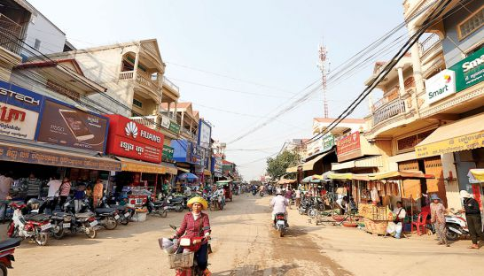 phnom-baseth-eager-to-be-included-as-part-of-capital-city-s