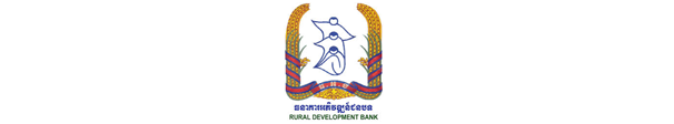 RURAL Development Bank