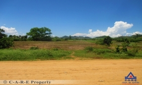 Samlout| Land for Sale