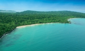 Koh Rong | Potential Property | Land for Sale