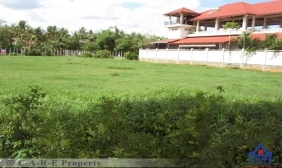 Urgent Land For Sale