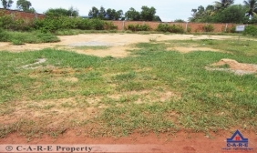 3,000 sqm Land For Sale