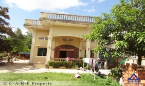 Five Bedroom Villa  For Sale