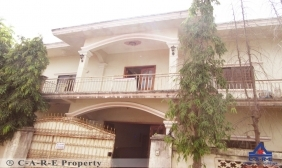 Twelve Bedroom Villa for sale