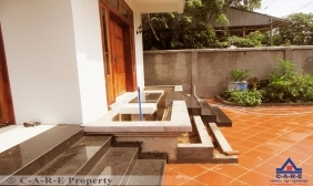 3 Bedrooms Villa For Sale