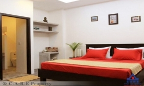 Hotel 8 Rooms Business For Sale