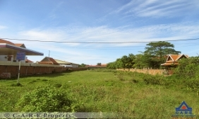 4104 Sqm Land For Sale