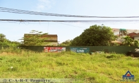 2960 sqm Land For Sale