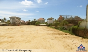 2008 Sqm Land For Sale