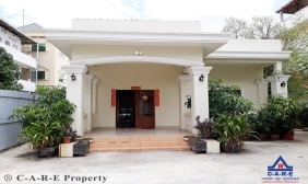 Villa and Building For Sale & Rent
