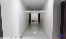 54 Bedrooms Building For Rent