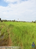 Total 9,005 Sqm Land For Sale