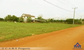 Total 4,777 Sqm Land For Sale