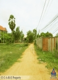 Total 2,090 Sqm Land For Sale