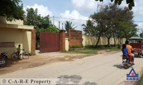 Developing Land For Sale