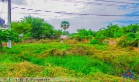 841 sqm Land For Sale