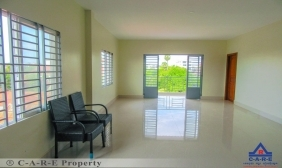 11 Bedroom Villa For Rent