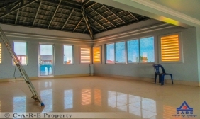 Six Bedroom Villa For Rent
