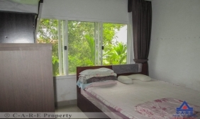 4 Bedrooms Villa For Rent