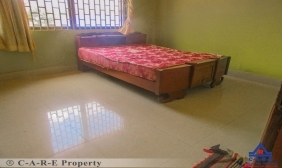 Seven Bedrooms Villa For Rent