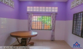 Two Bedroom Villa For Sale