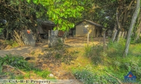 1600 Sqm Land For Sale