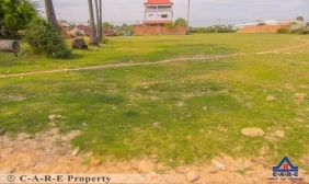 1120 Sqm land For Sale