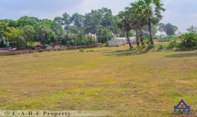 3624 Sqm Land For Sale