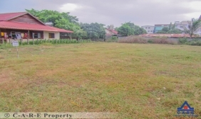 14 Hectare Land For Sale