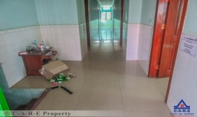 12​ Bedroom Guest House For Rent