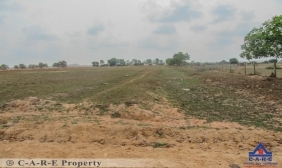 5 Hectare Land For Sale