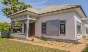 Fancy 2 Bedrooms Villa For Rent