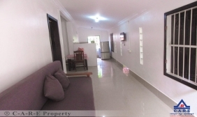 2 Bedroom Villa For Rent