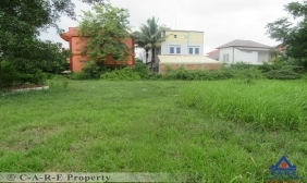 Totally 4297sqm Land For Sale