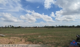 5378 land for sale