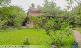 2 Hectare Land For Sale