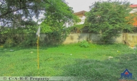 2000 Sqm Land For Rent