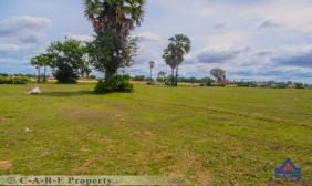 14,000sqm Land For Sale