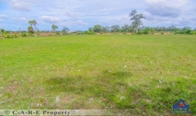 Two Hectare Land For Sale