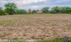 7630 Sqm Land For Sale