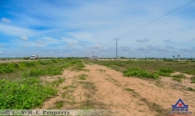 3 Hectare Land For Sale