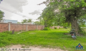 5791 Sqm Land For Sale