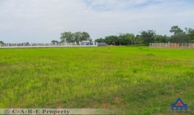 3040 Sqm Land For Rent