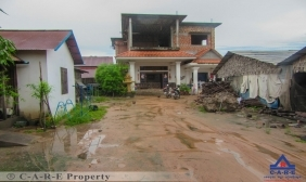 2293 Land For Sale