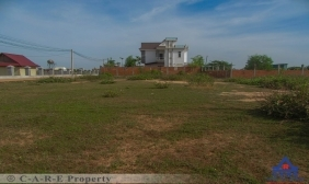 1000 Sqm Land For Sale