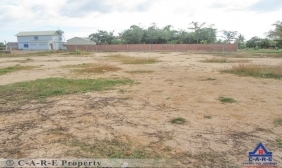 2500 Sqm Land For Sale