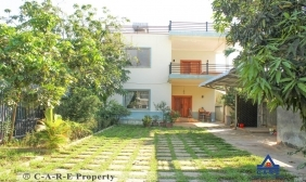 Lovely 3 Bedrooms Villa For Rent