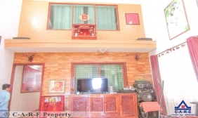3 Bedrooms House For Sale
