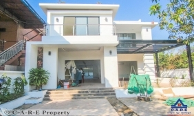 Lovely 5Bedrooms Villa for Rent