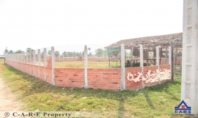 533 Sqm  Land For Sale
